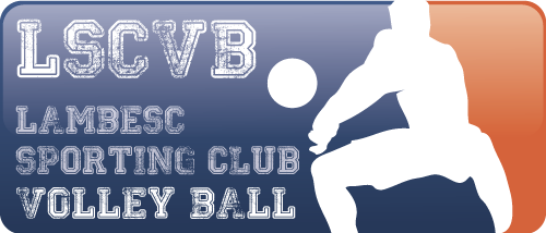 Lambesc Sporting Club Volley-Ball